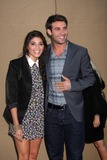 Amanda Setton Photo - LOS ANGELES - JUL 29  Amanda Setton James Wolk arrives at the 2013 CBS TCA Summer Party at the private location on July 29 2013 in Beverly Hills CA