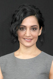 Archie Panjabi Photo - LOS ANGELES - MAY 26  Archie Panjabi at the San Andreas World Premiere at the TCL Chinese Theater IMAX on May 26 2015 in Los Angeles CA