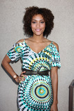 Annie  Ilonzeh Photo 3