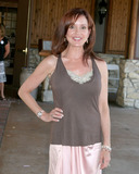 Jackie Zeman Photo - Jackie ZemanGeneral Hospital Fan Club LuncheonSportsmans LodgeStudio City CAJuly 16 2005