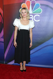 Kristen Bell Photo - LOS ANGELES - AUG 8  Kristen Bell at the NBC TCA Summer 2019 Press Tour at the Beverly Hilton Hotel on August 8 2019 in Beverly Hills CA