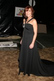 Andrea McArdle Photo 3