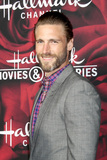 Andrew Walker Photo - LOS ANGELES - JAN 14  Andrew Walker at the Hallmark TCA Winter 2017 Party at Rose Parade Tournament House  on January 14 2017 in Pasadena CA