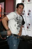 Antonio Sabato, Jr. Photo 3