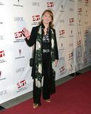 Mariette Hartley Photo - Mariette HartleyDirt ScreeningParamount Theater Paramount StudiosLos Angeles CADecember 9 2006