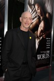 JK Simmons Photo - LOS ANGELES - SEP 4  J K Simmons arrives at The Words Premiere at ArcLight Cinemas on September 4 2012 in Los Angeles CA