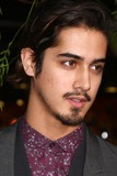 Avan Jogia Photo 3