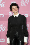 Alias Photo - LOS ANGELES - APR 29  Alia Shawkat at the Hipsters and OGs FYC Event at Steven J Ross Theatre Warner Bros Lot  on April 29 2018 in Burbank CA