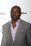 Alimi Ballard Photo - LOS ANGELES - MAY 17  Alimi Ballard at the ABC International Upfronts 2015 at the Disney Studios on May 17 2015 in Burbank CA