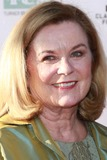 Heather Menzies Photo - LOS ANGELES - MAR 26  Heather Menzies-Urich at the 2015 TCM Classic Film Festival Opening Night Gala 50th Anniversary Screening Of The Sound Of Music at the TCL Chinese Theater on March 26 2015 in Los Angeles CA