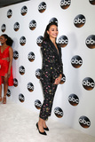 Amber Stevens-West Photo - LOS ANGELES - JAN 15  Amber Stevens West at the 2018 NAACP Image Awards at Convention Center on January 15 2018 in Pasadena CA