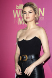Selena Gomez Photo - LOS ANGELES - NOV 30  Selena Gomez at the 2017 Billboard Women in Music at the Ray Dolby Ballroom on November 30 2017 in Los Angeles CA