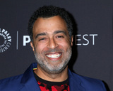 Anthony Mendez Photo - LOS ANGELES - MAR 20  Anthony Mendez at the PaleyFest -  Jane The Virgin And Crazy Ex-Girlfriend at the Dolby Theater on March 20 2019 in Los Angeles CA