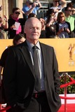 Creed Bratton Photo - LOS ANGELES - JAN 29  Creed Bratton arrives at the 18th Annual Screen Actors Guild Awards at Shrine Auditorium on January 29 2012 in Los Angeles CA