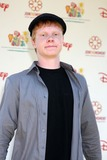 Adam Hicks Photo 3