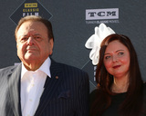 Paul Sorvino Photo - LOS ANGELES - APR 26  Paul Sorvino Deedee Sorvino at the 2018 TCM Classic Film Festival - Opening Night Gala - 50th Anniversary of The Producers at TCL Chinese Theater IMAX on April 26 2018 in Los Angeles CA