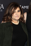 Amy Pascal Photo - LOS ANGELES - JAN 6  Amy Pascal at the 2018 BAFTA Tea Party Arrivals at the Four Seasons Hotel Los Angeles on January 6 2018 in Beverly Hills CA