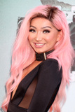 Nikita Dragun Photo - LOS ANGELES - JUL 19  Nikita Dragun at the Lights Out Los Angeles Premiere at the TCL Chinese Theater IMAX on July 19 2016 in Los Angeles CA