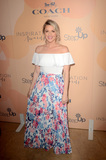 Ali Fedotowsky Photo - LOS ANGELES - JUN 2  Ali Fedotowsky at the 14th Annual Step Up Inspiration Awards at the Beverly Hilton Hotel on June 2 2017 in Beverly Hills CA