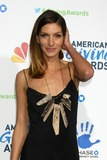 Dawn Olivieri Photo 3