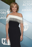 Allison Janney Photo - LOS ANGELES - JAN 19  Allison Janney at the 26th Screen Actors Guild Awards at the Shrine Auditorium on January 19 2020 in Los Angeles CA