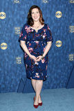Allison Tolman Photo - Allison Tolman