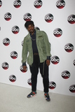 Andre 3000 Photo - vLOS ANGELES - JAN 9  Andre Benjamin aka Andre 3000 at the Disney ABC TV 2016 TCA Party at the The Langham Huntington Hotel on January 9 2016 in Pasadena CA
