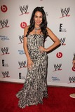 Brie Bella Photo - LOS ANGELES - AUG 15  Brie Bella at the Superstars for Hope honoring Make-A-Wish at the Beverly Hills Hotel on August 15 2013 in Beverly Hills CA