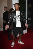 Pharrell Williams Photo - LOS ANGELES - NOV 3  Pharrell Williams at the Hollywood Film Awards at the Beverly Hilton Hotel on November 3 2019 in Beverly Hills CA