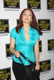 Amy Yasbeck Photo 3