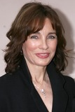 Anne Archer Photo 3