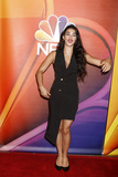 Natacha Karam Photo - LOS ANGELES - AUG 3  Natacha Karam at the NBC TCA Press Day Summer 2017 at the Beverly Hilton Hotel on August 3 2017 in Beverly Hills CA