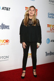 Kyla Kenedy Photo - LOS ANGELES - DEC 4  Kyla Kenedy at the TrevorLIVE Los Angeles 2016 at Beverly Hilton Hotel on December 4 2016 in Beverly Hills CA