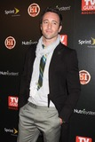 Alex OLoughlin Photo - Alex OLoughlinarriving at the TV Guide Hot List Party 2009SLS HotelLos Angeles  CANovember 10 2009