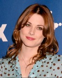 Alexandra Breckenridge Photo 3