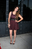 Ruby Elise Photo - LOS ANGELES - JUL 22  Ruby Elise at the Youthful Daze Season 4 Premiere Party at the Bugatta Supper Club on July 22 2015 in Los Angeles CA