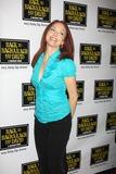 Amy Yasbeck Photo 3