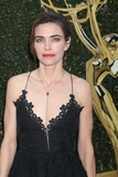 Amelia Heinle Photo - LOS ANGELES - APR 29  Amelia Heinle at the 43rd Daytime Emmy Creative Awards at the Westin Bonaventure Hotel  on April 29 2016 in Los Angeles CA