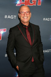 Howie Mandel Photo - LOS ANGELES - SEP 17  Howie Mandel at the Americas Got Talent Season 14 Live Show Red Carpet - Finals at the Dolby Theater on September 17 2019 in Los Angeles CA