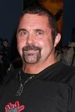 Kane Hodder Photo 3