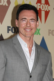 Kevin Durand Photo - LOS ANGELES - AUG 6  Kevin Durand at the FOX TCA Summer 2015 All-Star Party at the Soho House on August 6 2015 in West Hollywood CA