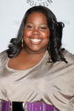 Amber Riley Photo 3