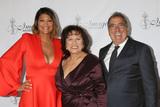 Aida Rodriguez Photo - LOS ANGELES - AUG 25  Aida Rodriguez Helen Hernandez Kenny Ortega at the 33rd Annual Imagen Awards at the JW Marriott Hotel on August 25 2018 in Los Angeles CA