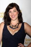 Allison Tolman Photo 3