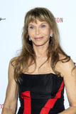 Ann Turkel Photo - LOS ANGELES - OCT 6  Ann Turkel at the 2018 Carousel Of Hope Ball at the Beverly Hilton Hotel on October 6 2018 in Beverly Hills CA
