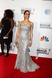 Archie Panjabi Photo - LOS ANGELES - FEB 1  Archie Panjabi arrives at the 44th NAACP Image Awards at the Shrine Auditorium on February 1 2013 in Los Angeles CA