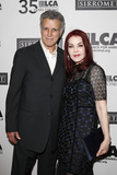 Priscilla Presley Photo - LOS ANGELES - OCT 19  Chris DeRose Priscilla Presley at the Last Chance for Animals 35th Anniversary Gala at the Beverly Hilton Hotel on October 19 2019 in Beverly Hills CA