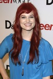 Alison Sudol Photo - Alison SudolThe 7th Annual Teen Vogue Young Hollywood PartyMilk StudiosLos Angeles CASeptember 25 2009
