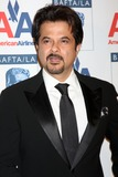 Anil Kapoor Photo 3