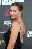 Charisma Carpenter Photo - LOS ANGELES - SEP 13  Charisma Carpenter at the 2019 Saturn Awards at the Avalon Hollywood on September 13 2019 in Los Angeles CA